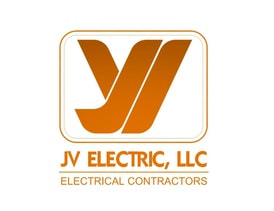 JV Electric, LLC